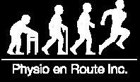 Physio en Route Inc.